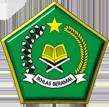 Logo Indoexpress
